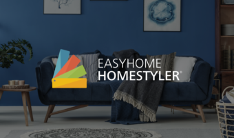homestyler Interior Design