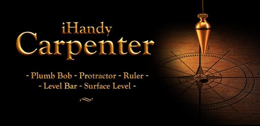 iHandy Carpenter