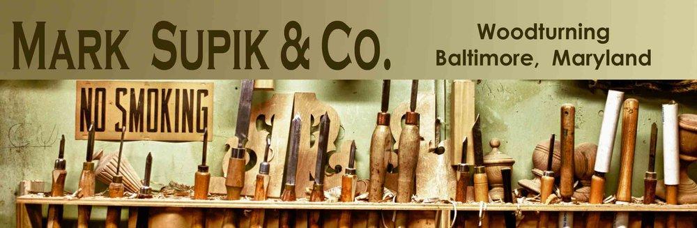 Mark Supik & Co