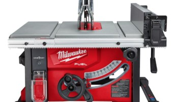 Milwaukee 2736-21hd