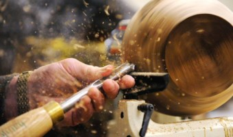 Best 5 Latest Woodturning Lathe for Beginners in 2019