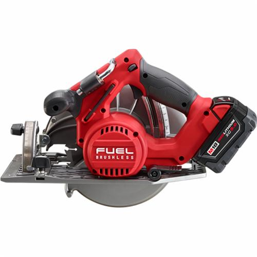 Milwaukee M18 2731-22
