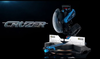 Bosch GCM12sd vs Delta Cruzer | Sliding Miter Saw Comparison