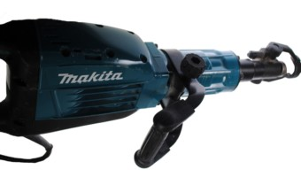 Makita HM1307CB 35-Pound Demolition