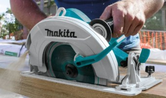 Makita hs0600 vs 5104