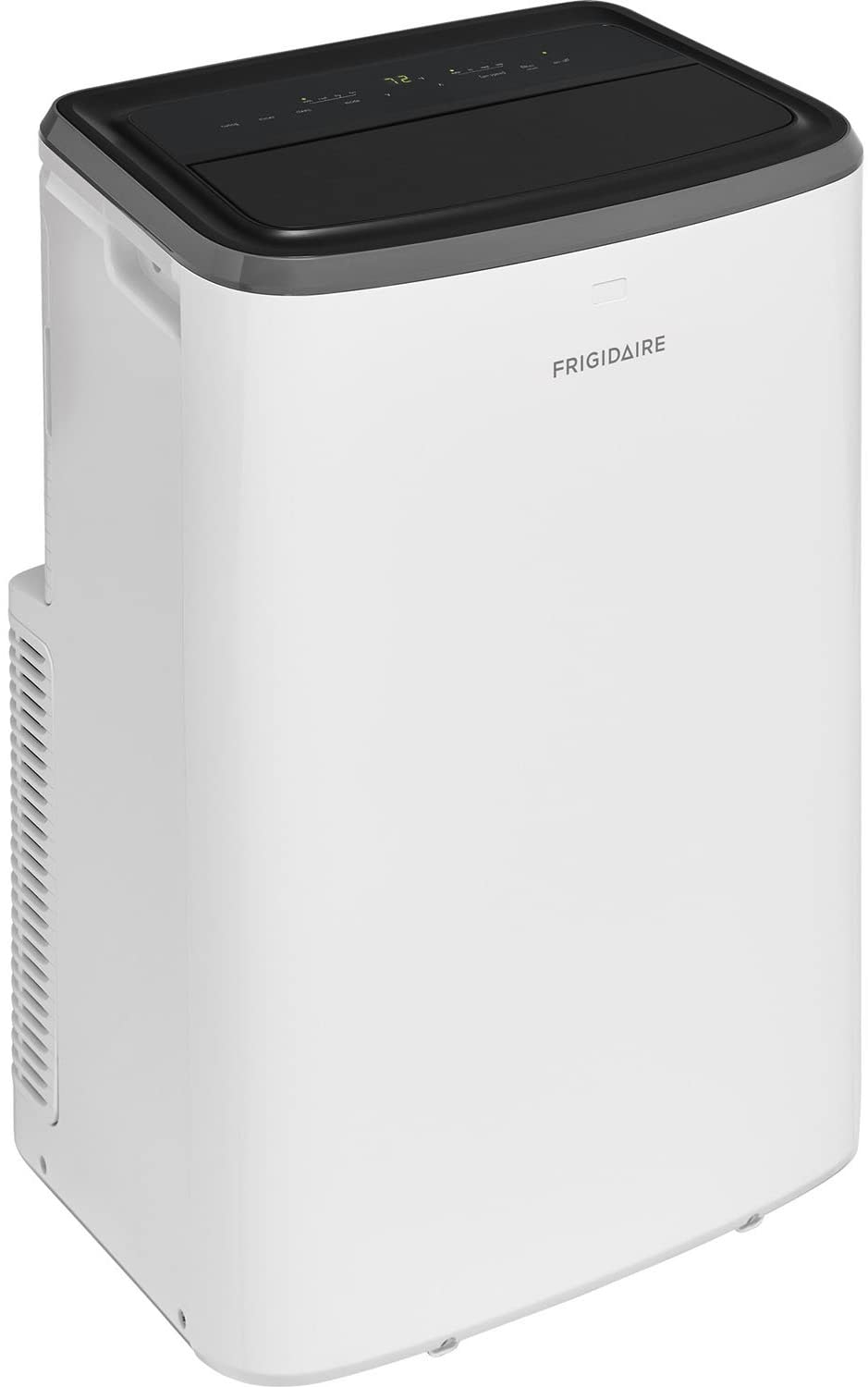 Frigidaire Portable Remote Control for Rooms up to 450-sq. ft. Air Conditioner