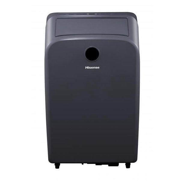 Hisense AP12CR1G 12,000 BTU Portable Air Conditioner