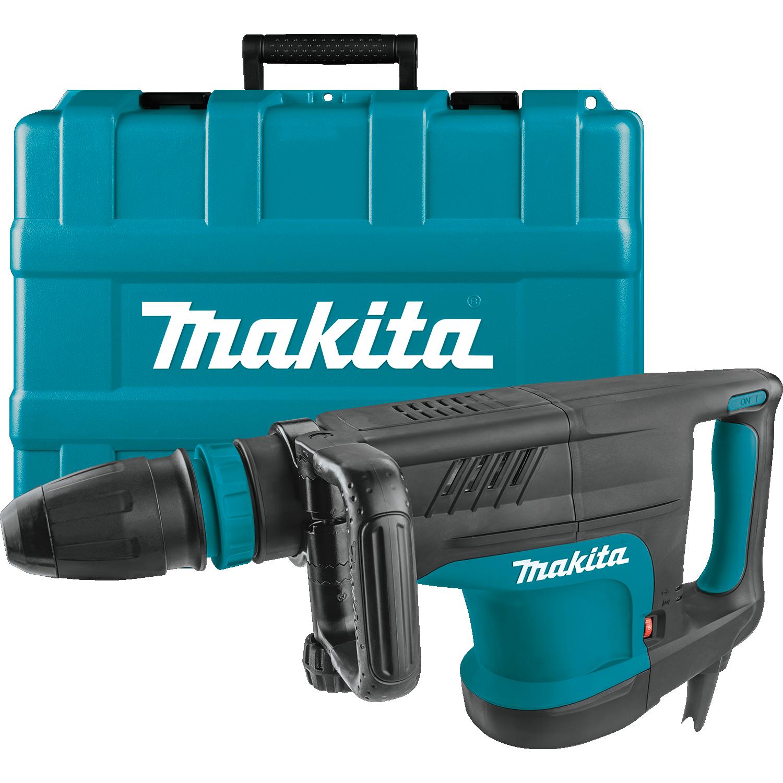 Makita HM1203C Demo Hammer