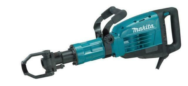Makita HM1307CB Demo Hammer