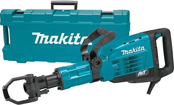 Makita HM1317CB 42-Pound Breaker Hammer