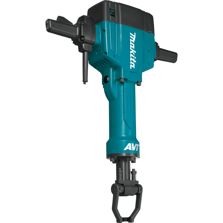Makita HM1810 Breaker Hammer with AVT