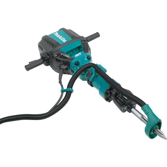 Makita HM1812 70 Advanced AVT Breaker Hammer
