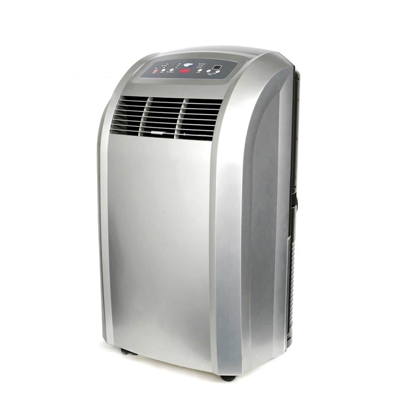 Whynter ARC-12S 12,000 BTU Portable Air Conditioner