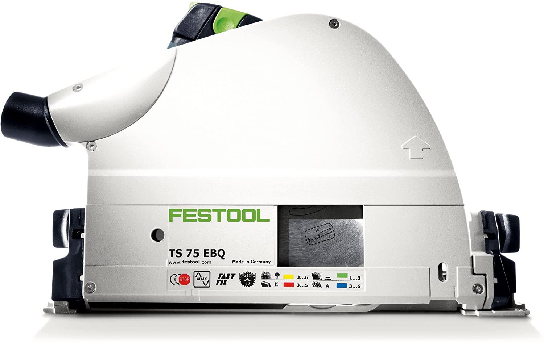 Festool 561438
