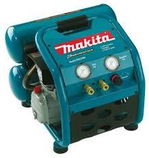 Makita MAC2400 Review