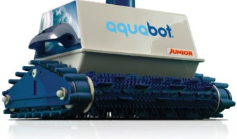 aquabot junior